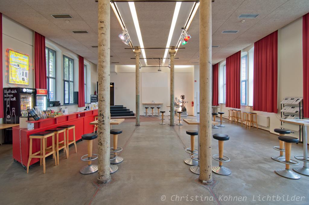 Filmhaus Kino Köln